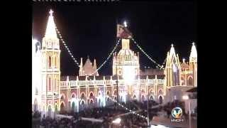 Download அன்னையே தாயே | Tamil Catholic Christian Song | அன்னை நீயே Vol-2 Video