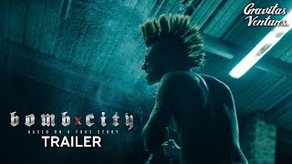 Download Bomb City I Trailer Video