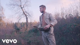 Download Calvin Harris, Rag'n'Bone Man - Giant Video
