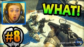 Download ″WORST MISS EVAR!″ - Gun Game LIVE w/ Ali-A #8! - (Call of Duty: Ghost) Video