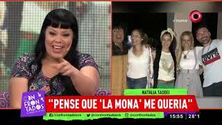Download El mal momento de la hija no reconocida de 'La Mona' Jiménez Video