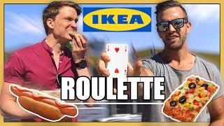 Download Hur många 5 kronors maträtter får vi äta på IKEA? Video