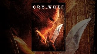 Download Cry Wolf Video