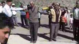 Download ihtiyarlar bar oynuyor Video