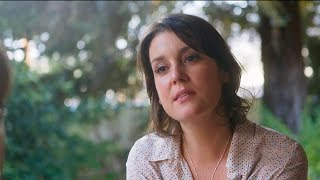 Download Melanie Lynskey SXSW Interview - Rainbow Time | The MacGuffin Video
