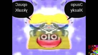 Download Klasky Csupo Effects 2 in V Major Video