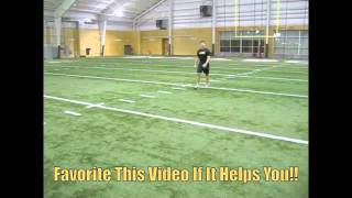 Download 3 Killer ″Speed Training Drills″ To ″Run Faster″ Video