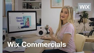 Download iJustine | Create Your Own Website with Wix Video