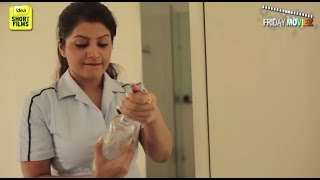 Download 'ROOM SERVICE' - Latest Short Movie 2014 Video