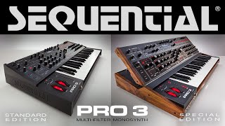Download Sequential Pro 3 Introduction Video