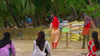 Download Maldives Islands - Soneva Gili - Maldives People ( part 4 ) Video