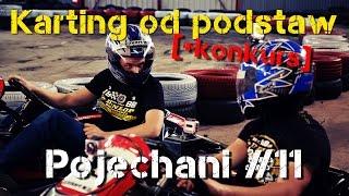 Download Gokarty - adrenalina dla każdego | Pojechani #11 Video