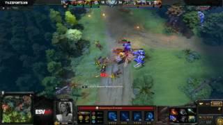 Download ESV live || Well Play | Bo 3 || Imperial 2 vs 0 Horde || Spirit Moon Video