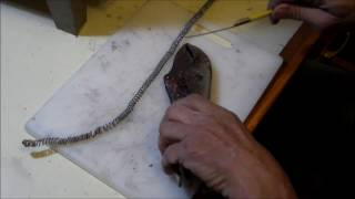 Download How to make a Heating Element, Kiln Video