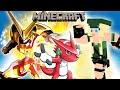 Download Minecraft - Digimobs - Desafio Lançado #01 Video