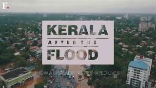 Download Kerala, After the Flood: Nilambur Video