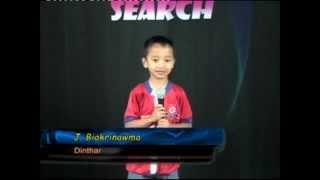 Download LPS Junior Comedian Search 2013 - J.Biakrinawma (Top 5) Video