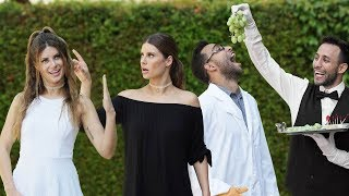 Download The First Humans Cloned | Hannah Stocking & Anwar Jibawi Video