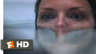 Download What Lies Beneath (7/8) Movie CLIP - Drowning in the Bathtub (2000) HD Video