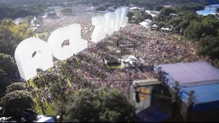 Download Watch the 2014 ACL Fest Highlights! Video