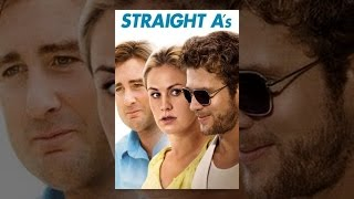 Download Straight A's Video