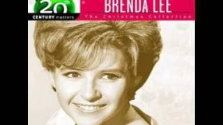 Download Rockin Around the Christmas Tree - Brenda Lee - HD Audio Video