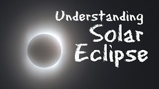 Download What is a Solar Eclipse? Understanding Solar Eclipse: Astronomy and Space for Kids - FreeSchool Video