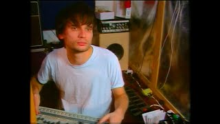 Download Radiohead - Videotape (Scotch Mist Version) Video