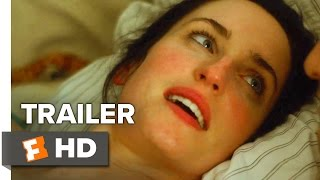 Download Band Aid Trailer #1 (2017) | Movieclips Indie Video
