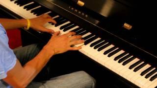 Download La Valse d'Amelie (Amelie's Waltz) Video