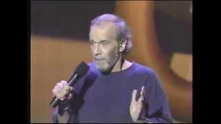 Download George Carlin - Euphemisms Video
