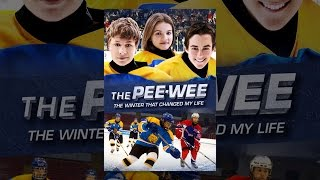 Download The Pee-Wee: The Winter That Changed My Life Video