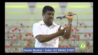 Download 13. Blood Pressure - BP (இரத்த அழுத்தம்) - 2015 Healer Baskar (Peace O Master) Video