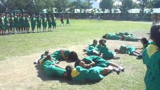 Download Girl Scout Song and Yell (San Miguel Elementary School, Bulacan) Video