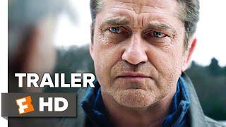 Download Angel Has Fallen Trailer #1 (2019) | Movieclips Trailers Video