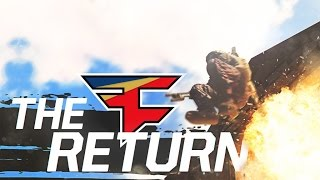 Download FaZe Clan: #TheReturn Teamtage Video