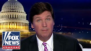 Download Tucker: Are you really free to say what you think? Video