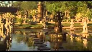 Download Lời quê - 5 Giọng hát Vàng Đồng quê Việt Nam Album 2 Video