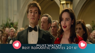 Download Top 8 2016 Romantic Movies You Must Watch ! Video