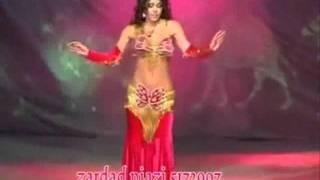 Download رقص شرقي.. كوكتيل عبد الحليم حافظ Video