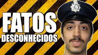 Download FATOS DESCONHECIDOS Video