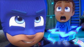 Download PJ Masks Official ⚡️Best Power Up Moments ⚡️Seasons 1 and 2 | 2019 Special in 4K | PJ Masks Official Video
