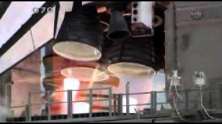 Download Space Shuttle Endeavour last NASA Launch 5-16-11 Video