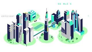 Download Smart Dubai Video