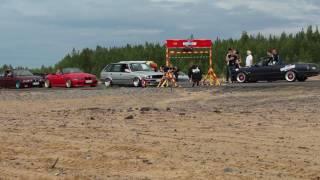 Download Bimmerparty 2016 Autolimbo Video