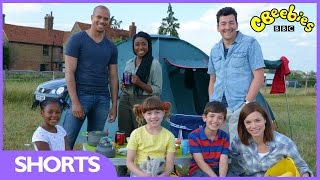 Download CBeebies: Topsy and Tim - Camping - Series 3 Video