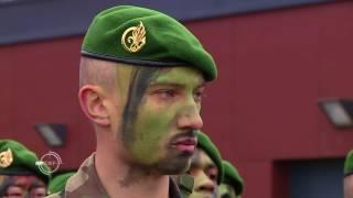 Download Légionnaire, mon frère (#JDEF) Video