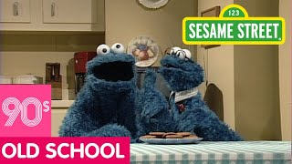 Download Sesame Street: Conservations With My Father Video