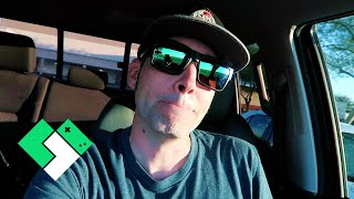 Download What If There Was No Vlog Tomorrow? (Day 1942) Video