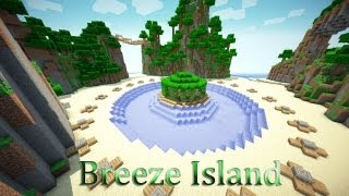 Download Minecraft: Hunger/Survival games - Chill game! Video